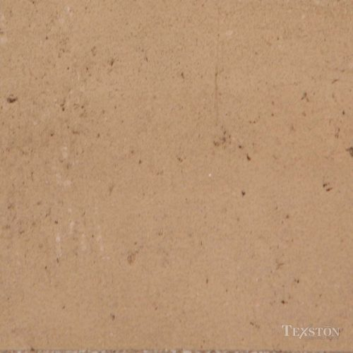 Tuscany Cement Plaster (VPC-1398I)