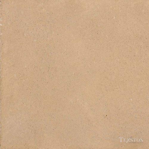 Terra Cement Plaster (VPC-1400A)