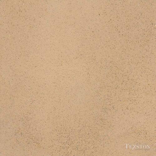 Terra Cement Plaster (VPC-1402C)