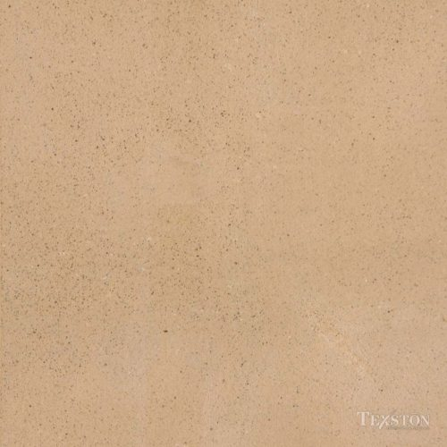Terra Cement Plaster (VPC-1403D)