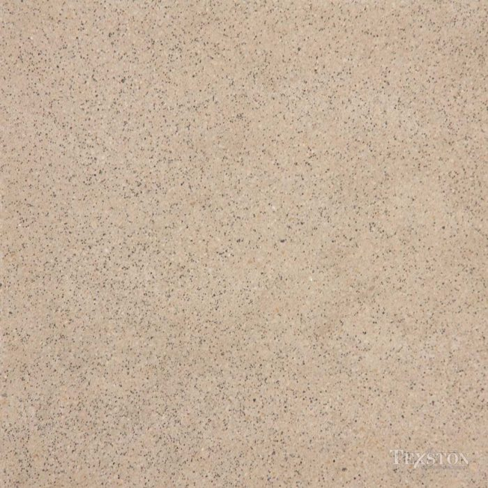Tuscany Cement Plaster (VPC-1414E)