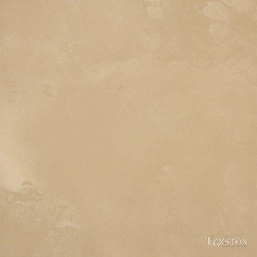 Frascati Artisan Plaster (VPC-1420)