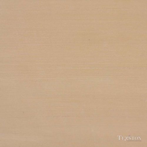 Frascati Artisan Plaster (VPC-1421)