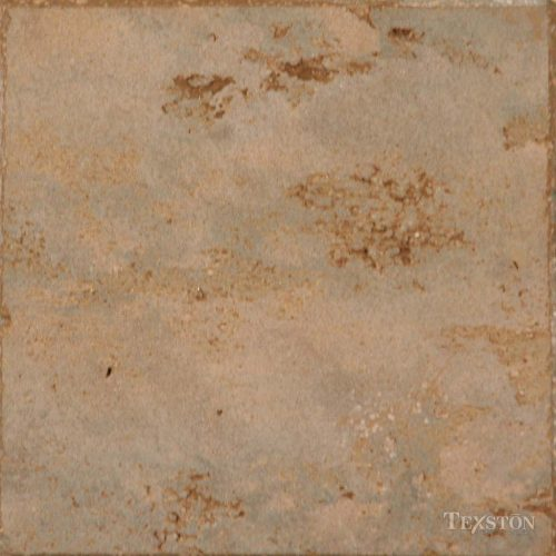 Tuscany Cement Plaster (VPC-1458I)