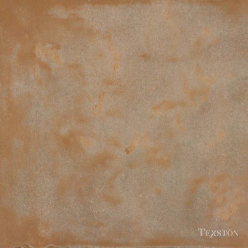 Tuscany Cement Plaster (VPC-1461B)