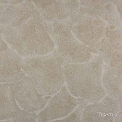 Tuscany Cement Plaster (VPC-1462C)