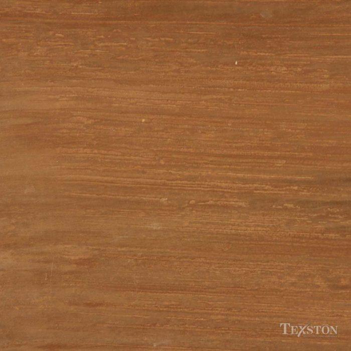 Frascati Artisan Plaster (VPC-1466G)