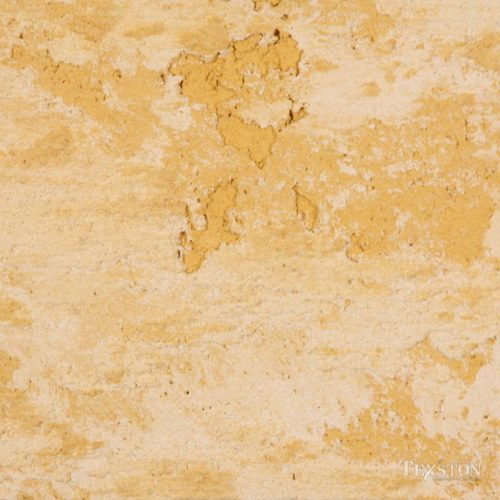 Tuscany Cement Plaster (VPC-1474E)