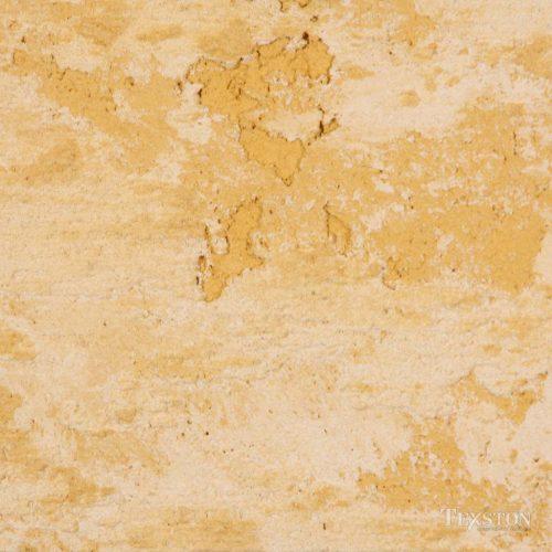 Tuscany Cement Plaster (VPC-1474E)