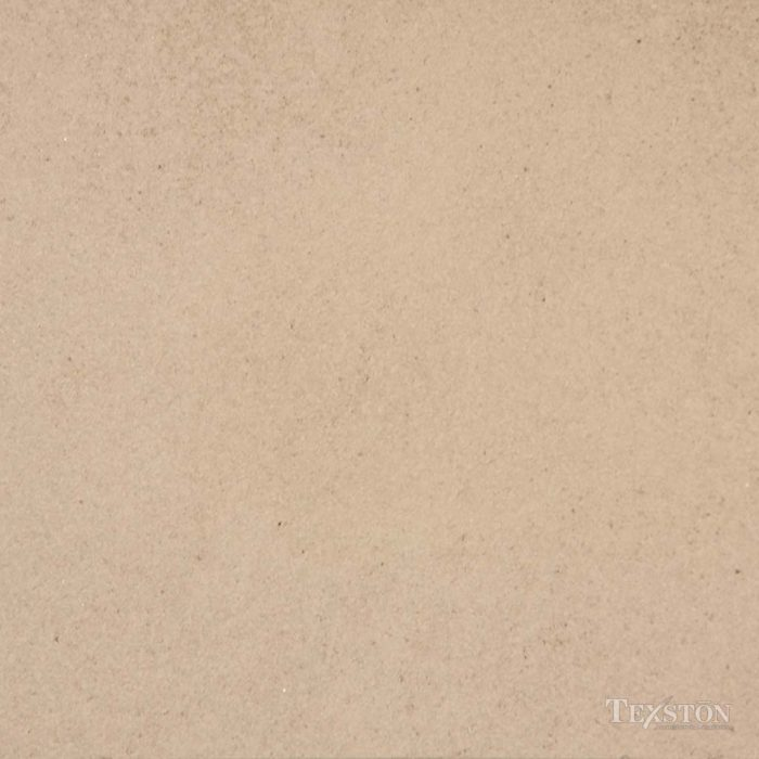 Tuscany Cement Plaster (VPC-1484E)