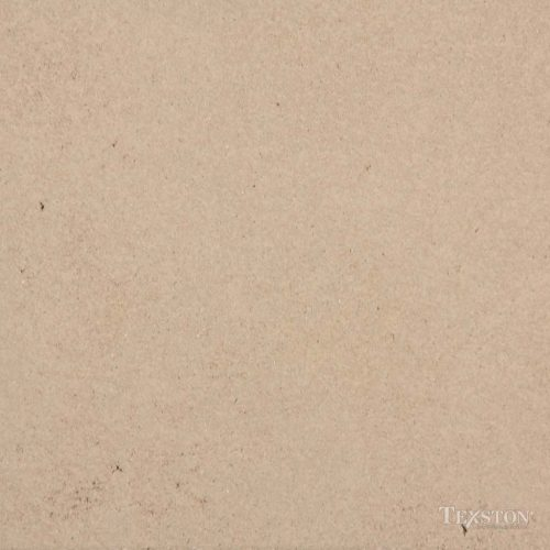 Tuscany Cement Plaster (VPC-1485F)
