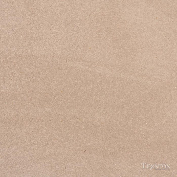 Tuscany Cement Plaster (VPC-1486J)