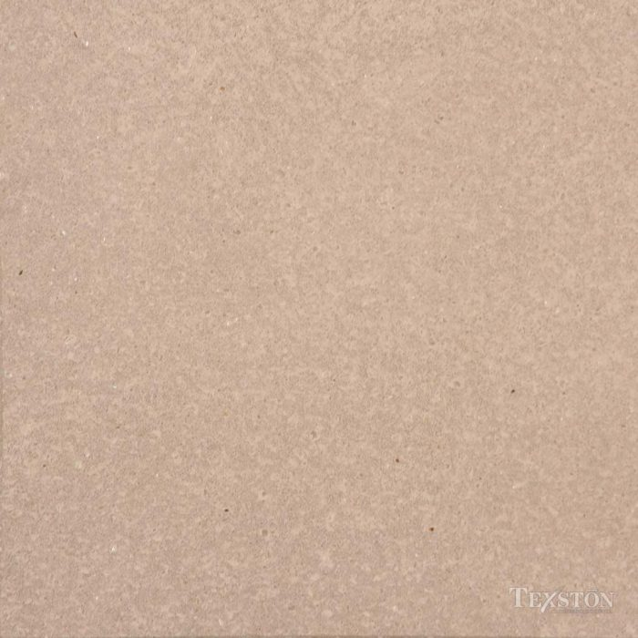 Tuscany Cement Plaster (VPC-1487H)