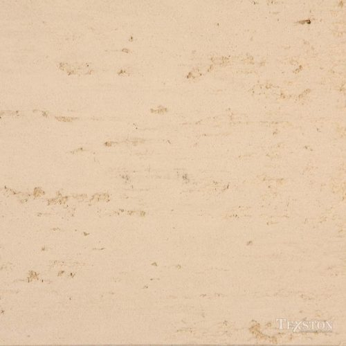 Tuscany Cement Plaster (VPC-1492C)