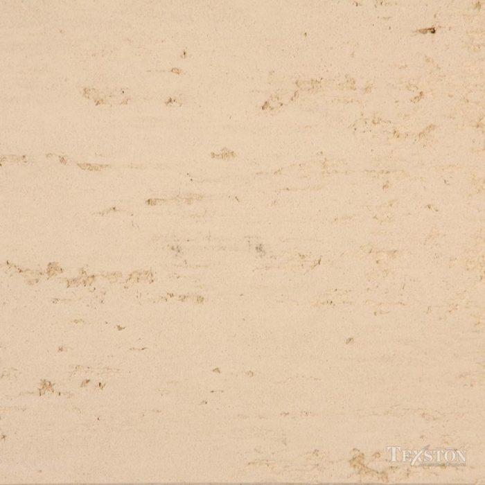Tuscany Cement Plaster (VPC-1492C)