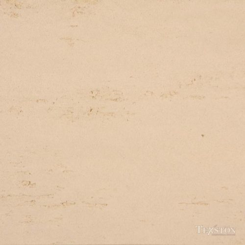 Tuscany Cement Plaster (VPC-1493D)