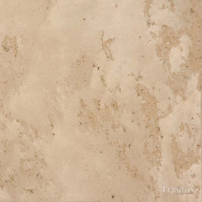 Tuscany Cement Plaster (VPC-1495H)
