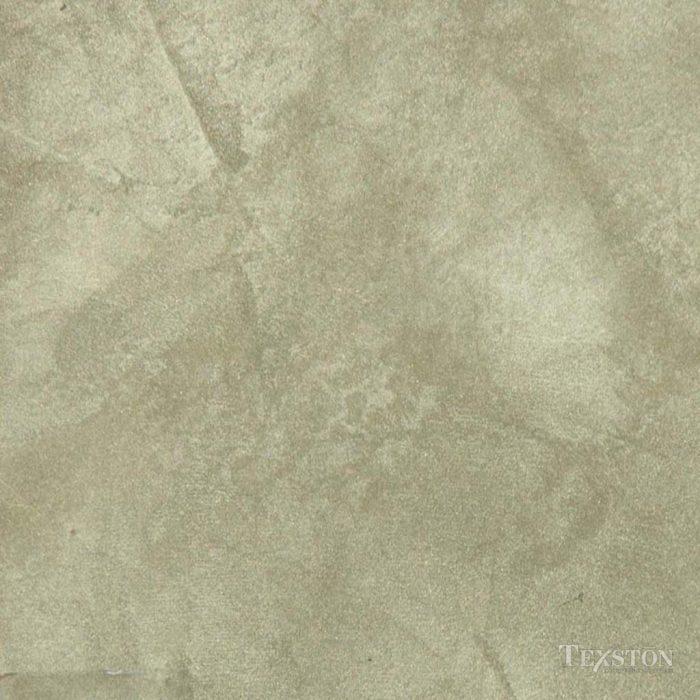 SilkStoneTM Artisan Plaster (VPC-1568I)