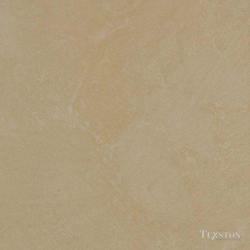 Terra Cement Plaster (VPC-1586G)