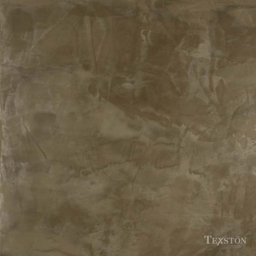 Veneciano Lime Plaster (VPC-1913D)