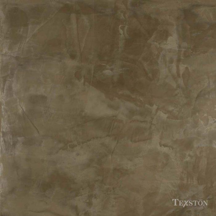 Veneciano Lime Plaster (VPC-1913D)
