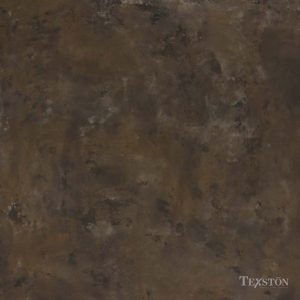 Tuscany Cement Plaster Collection