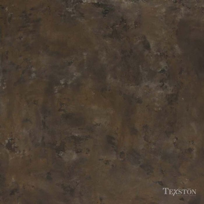 Tuscany Cement Plaster (VPC-2217H)