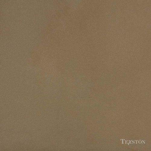 SilkStoneTM Artisan Plaster (VPC-2241B)