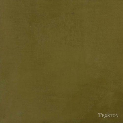 Antico Lime Plaster (VPC-2749J)