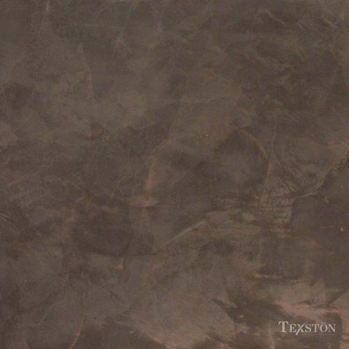 Veneciano Lime Plaster  (VPC-2895F)