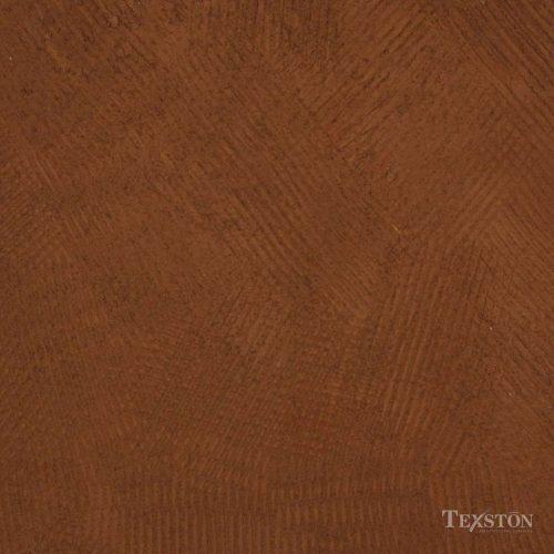 Terra Cement Plaster (VPC-2907H)