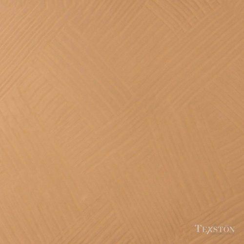 Terra Cement Plaster (VPC-2975F)