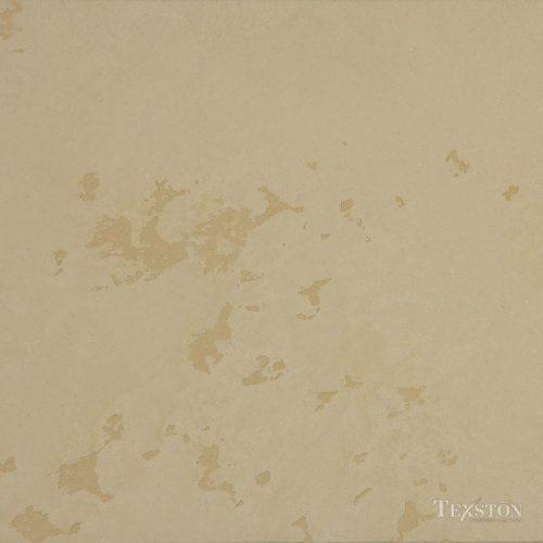 Antico Lime Plaster (VPC-3094E)