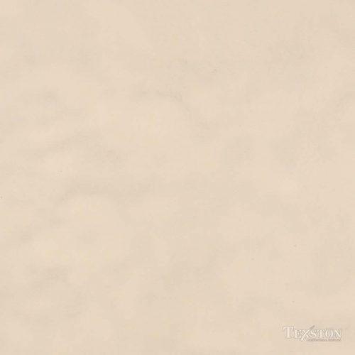 Antico Lime Plaster (VPC-3122C)