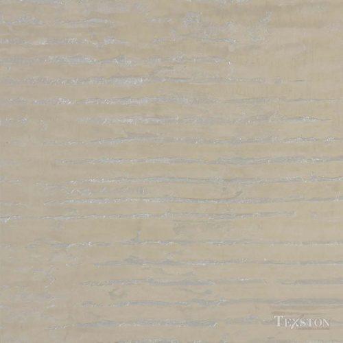 Impasto Artisan Plaster (VPC-3284E)
