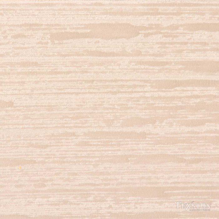 Antico Lime Plaster (VPC-3566G)