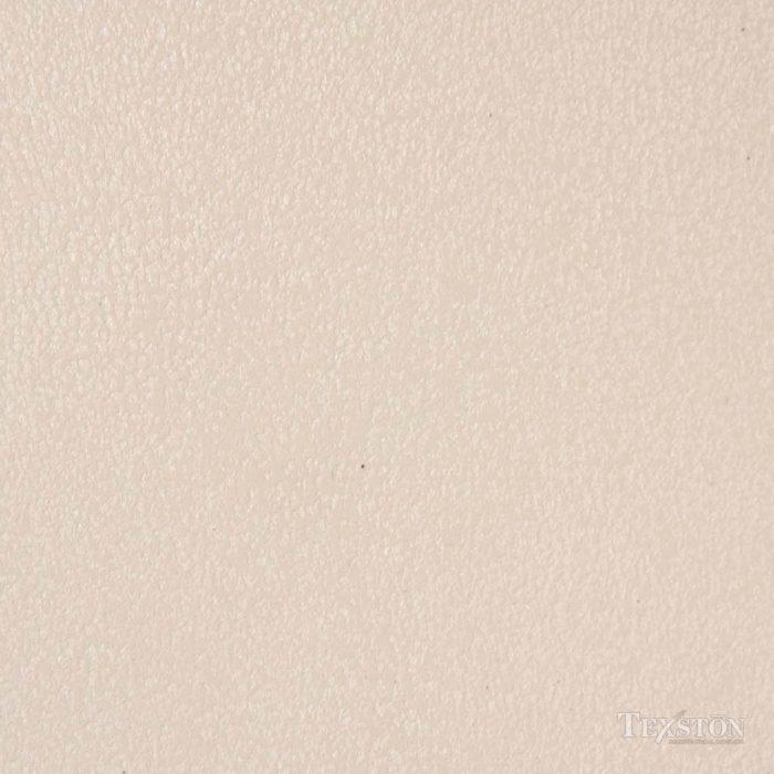 Antico Lime Plaster (VPC-3572C)