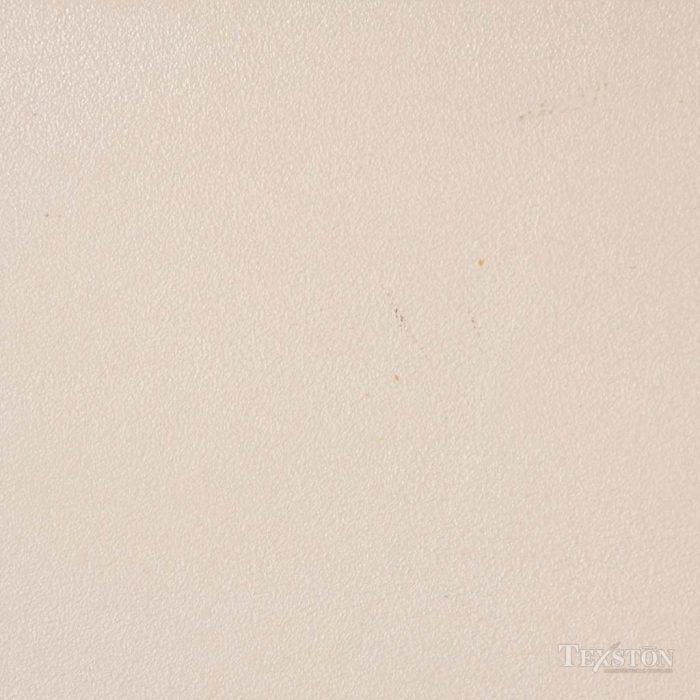 Antico Lime Plaster (VPC-3573D)