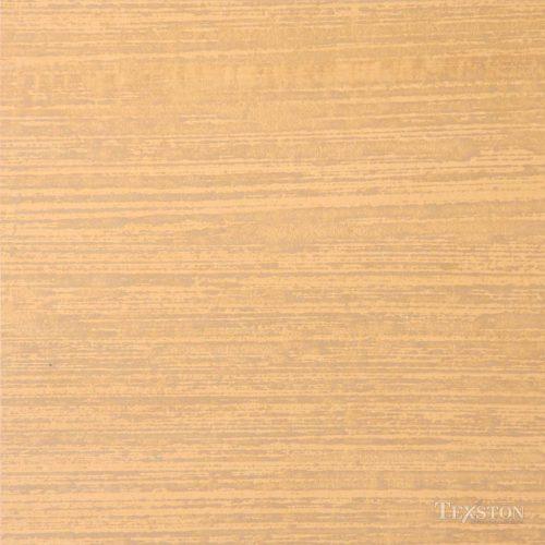 Frascati Artisan Plaster (VPC-3643D)