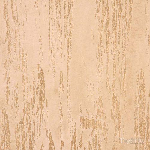 Marmorino Lime Plaster (VPC-3668I)