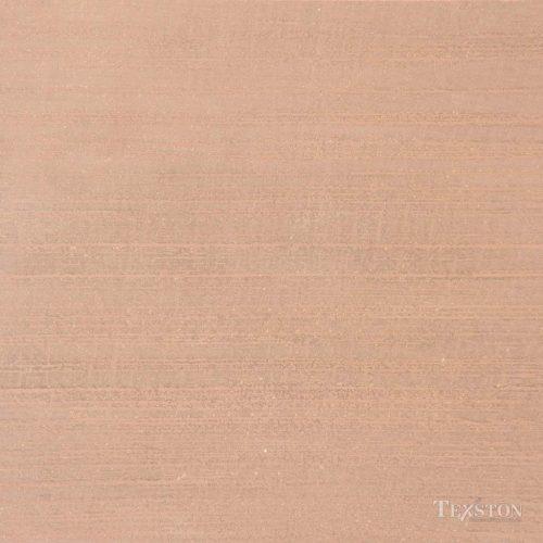 Frascati Artisan Plaster (VPC-3671B)