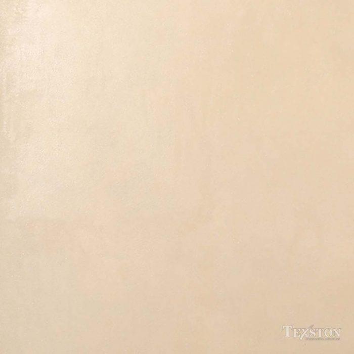Antico Lime Plaster (VPC-3718I)