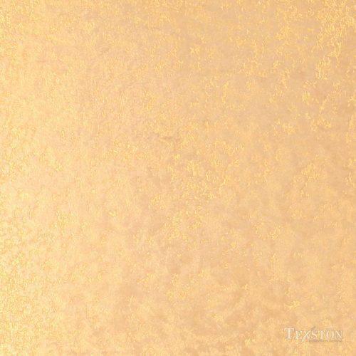 Frascati Artisan Plaster (VPC-3722C)