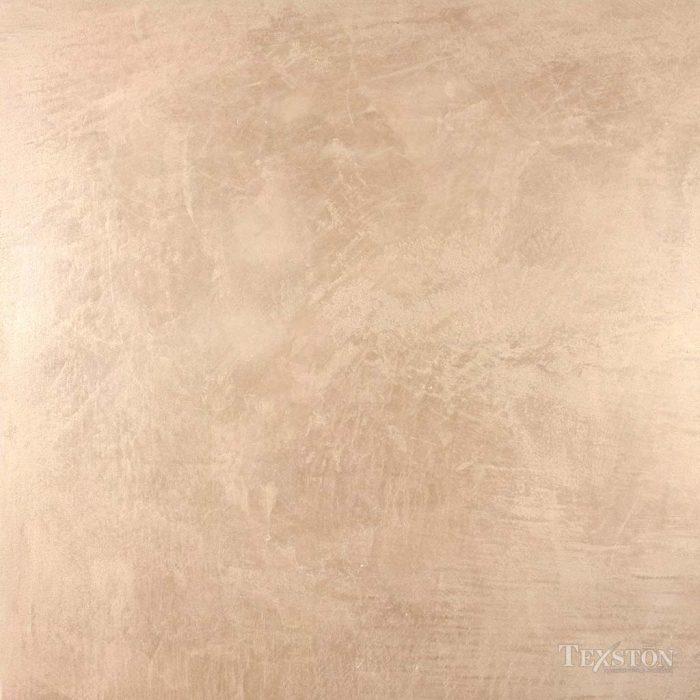 Antico Lime Plaster (VPC-3724E)