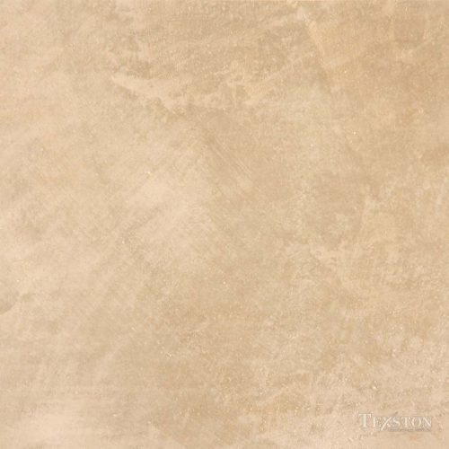 Antico Lime Plaster (VPC-3735F)