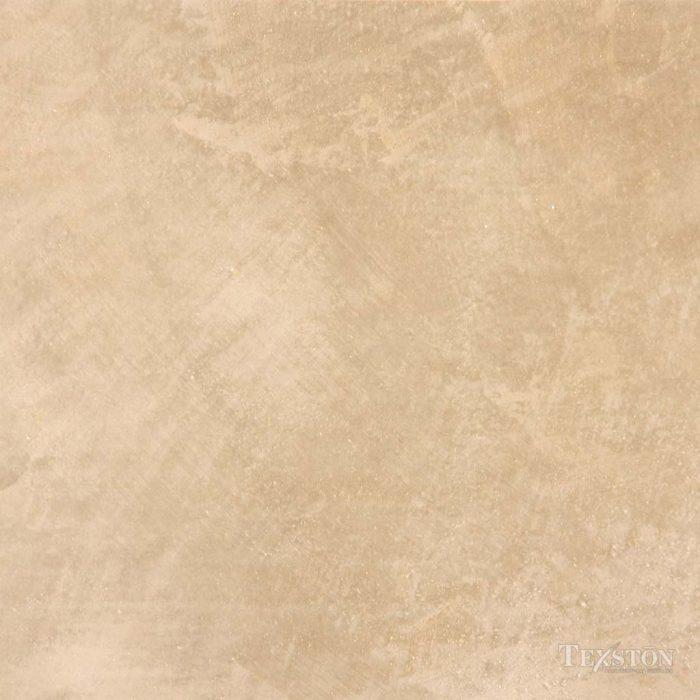 Antico Lime Plaster (VPC-3735F)
