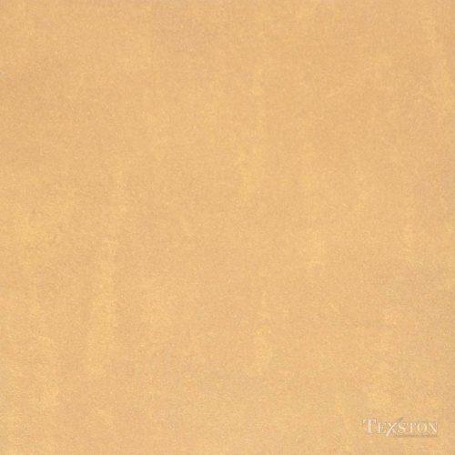 Frascati Artisan Plaster (VPC-3741B)