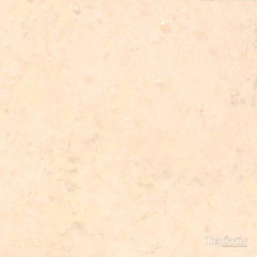 Marmorino Lime Plaster (VPC-3743D)