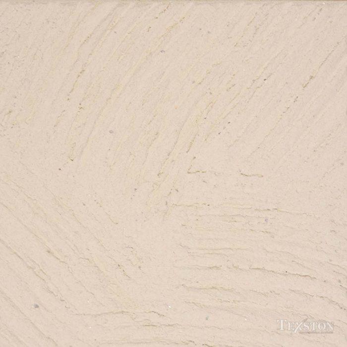Terra Cement Plaster (VPC-3744E)