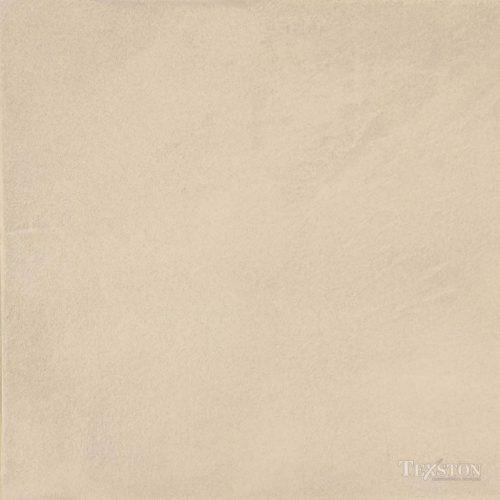Frascati Artisan Plaster (VPC-3747H)